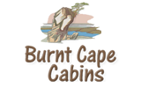 Burnt Cape Cabins