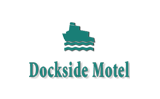 Dockside Motel & Restaurant