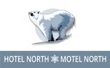 Hotel North | Motel North