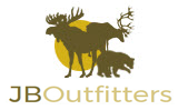 JB Outfitters