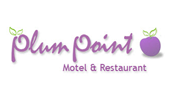 Plum Point Motel & Restaurant