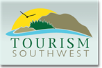 Tourism Southwest