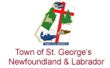 Town of St. George's NL