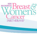 New Brunswick Breast & Women's Cancer Partnership